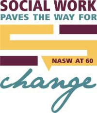 NASW Conference