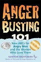 Anger Busting 101 Cover