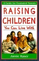 Raising Children book cover
