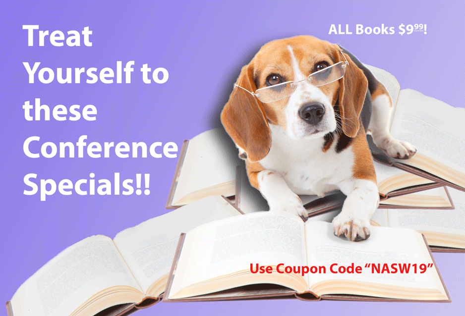 use-coupon-code-nasw19-for-special-discount