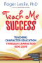 teach_success400x800